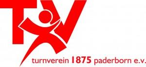 LogoTV_Rot_Schrift.eps