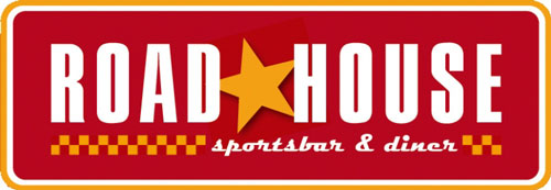 201210171712020.logo_roudho