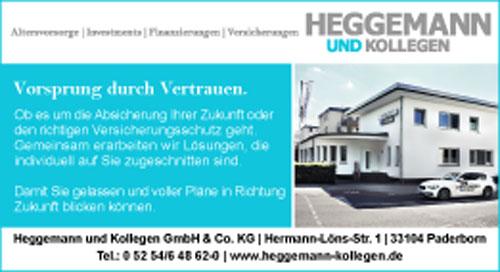 Hegemann250+100