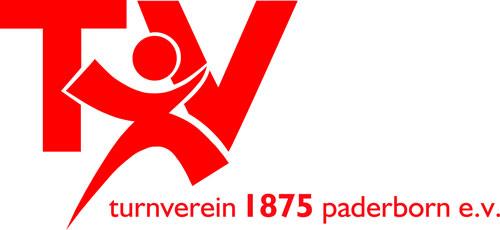 LogoTV_Rot_Schrift