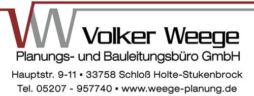 VW-Adresse-kompakt