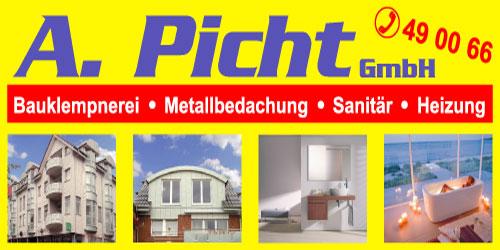 Picht