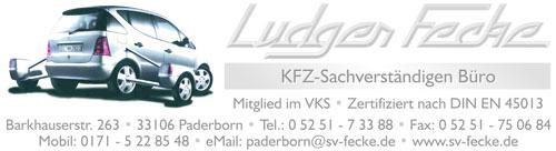 logo-ludger-fecke